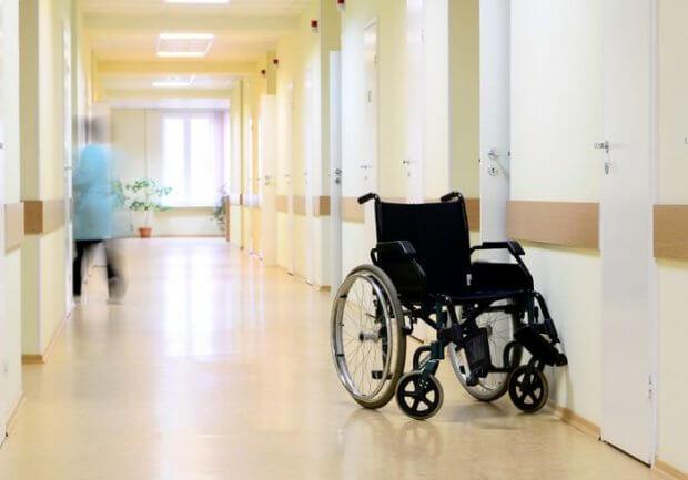 Чиновники не хотят замечать людей с редкими заболеваниями. харьков, діагноз, инвалидность, миодистрофия дюшенна, редкое заболевание