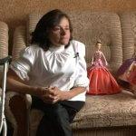Інвалідність – не привід опускати руки. Історія родини Міньковських із Нововолинська