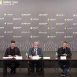 Паралімпійський тріумф України неможливий без ветеранського руху – підсумки обговорення в УКМЦ (ВІДЕО)