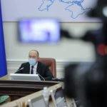 Українцям з інвалідністю, постраждалим від вибухівки, призначили соцдопомогу