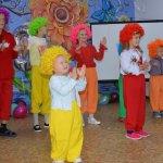 Світлина. Ковельський Центр комплексної реабілітації дітей з інвалідністю відзначає своє десятиріччя. Реабілітація, інвалідність, допомога, Центр комплексної реабілітації, Ковель, ювілей