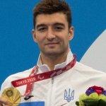 Медальний залік Паралімпіади-2020 після 9-го дня змагань: Україна повернулася у топ-5
