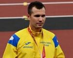 Чотири нагороди і світовий рекорд. Як виступила Україна у передостанній день Паралімпіади. паралимпиада, паралімпійські ігри, медаль, рекорд, спортсмен