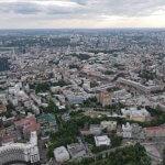 У всіх районах столиці створять центри раннього втручання
