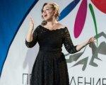 Песня без слов. Неслышащая певица рассказала об особенном искусстве. ирина присекина, жестовый язык, инвалидность, неслышащая, певица