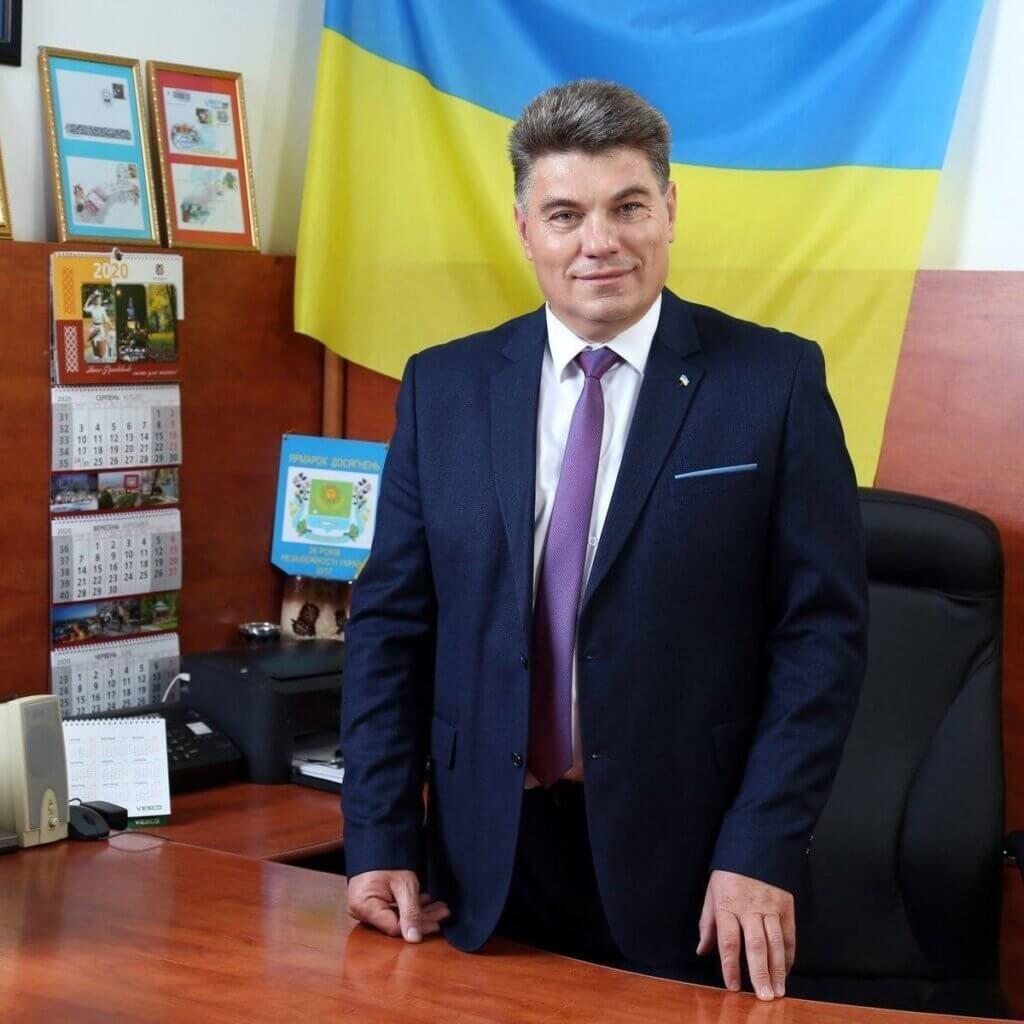 Представник омбудсмена на сході України розповів про порушення безбар'єрності для людей з інвалідністю та звернення громадян. омбудсмен, безбар'єрність, порушення, схід, інвалідність