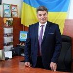 Представник омбудсмена на сході України розповів про порушення безбар'єрності для людей з інвалідністю та звернення громадян
