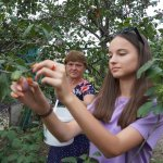 """""""Отямилась – а мама вже мертва…"""" Як живе Майя Кремезна, яка єдина в Україні має статус дитини з інвалідністю, набутою внаслідок війни"""