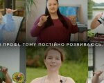 В Україні запустили Telegram-канал з вивчення жестової мови. вивчення, жестова мова, заняття, нечуюча людина, інвалідність