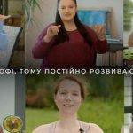 В Україні запустили Telegram-канал з вивчення жестової мови