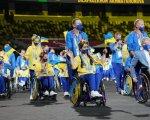Скільки витрачає Україна на підготовку спортсменів до Паралімпійських та Олімпійських ігор?. паралімпійські ігри, паралімпиєць, підготовка, спортсмен, інвалідність