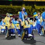 Скільки витрачає Україна на підготовку спортсменів до Паралімпійських та Олімпійських ігор?