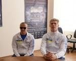 Що розповідають спортсмени з Донеччини про паралімпіаду у Токіо. паралимпиада, паралімпійські ігри, медаль, паралімпиєць, спортсмен