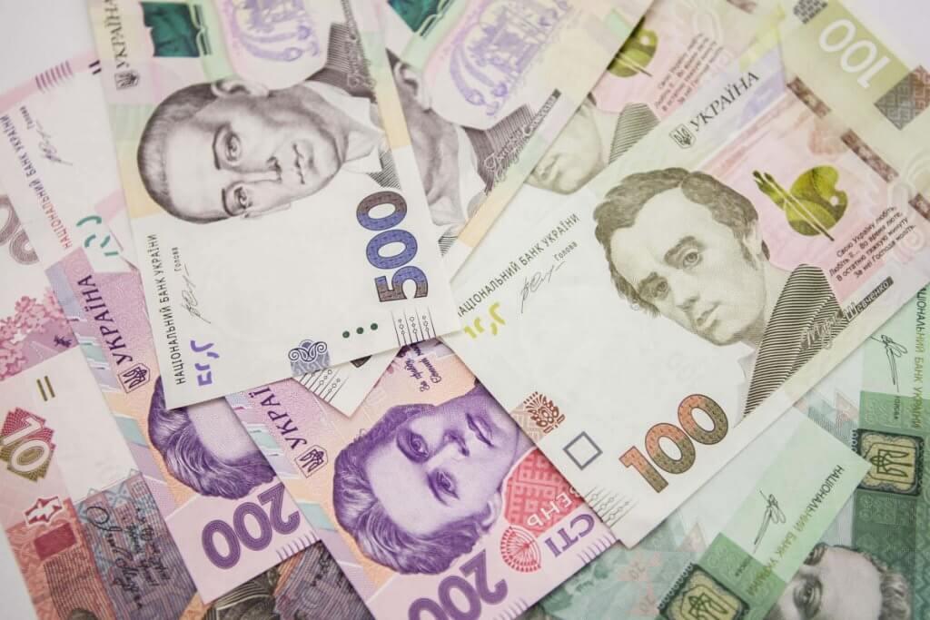 Кабмін пропонує скасувати прив'язку пенсій чорнобильців до прожиткового мінімуму. чорнобильська катастрофа, пенсія, прожитковий мінімум, чорнобилець, інвалідність
