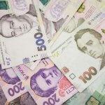 Кабмін пропонує скасувати прив'язку пенсій чорнобильців до прожиткового мінімуму