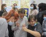 У Кропивницькому вивчили питання побудови центру медичної реабілітації для дітей та дорослих з інвалідністю. кіровоградщина, зустріч, круглий стіл, центр медичної реабілітації, інвалідність