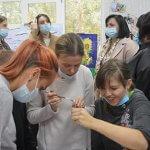 У Кропивницькому вивчили питання побудови центру медичної реабілітації для дітей та дорослих з інвалідністю