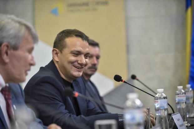 Паралімпійський тріумф України неможливий без ветеранського руху – підсумки обговорення в УКМЦ. паралимпиада, обговорення, паралімпиєць, суспільство, інвалідність