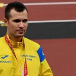 Чотири нагороди і світовий рекорд. Як виступила Україна у передостанній день Паралімпіади