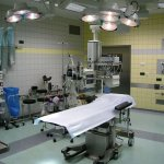 Український центр трансплант-координації долучено до надання медичної допомоги учасникам бойових дій методом трансплантації за кордоном