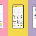 Перший україномовний мобільний додаток Digital Inclusion для безбар'єрного спілкування та розвитку творчості