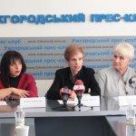 В Ужгороді розповіли, як проходить реабілітація людей із інвалідністю