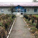 Результати моніторингового візиту до Новосинявського будинку-інтернату для громадян похилого віку та осіб з інвалідністю на Хмельниччині