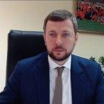 Сергій Симонов: Наразі українські спортсмени вже отримали 17 ліцензій на Паралімпійські ігри-2022