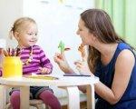 В Одеській області створено центр раннього втручання — виявлення проблем здоров'я дитини. одещина, центр раннього втручання, послуга, інвалідизація, інвалідність