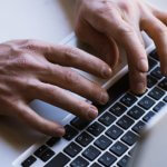 Доступні цифрові ресурси для людей з інвалідністю - тренінг від експертів ПРООН