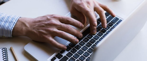 Доступні цифрові ресурси для людей з інвалідністю – тренінг від експертів ПРООН. проон, доступність, тренинг, цифрові ресурси, інвалідність