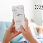 Твій гід з безбар'єрного спілкування: Як користуватися «Довідником безбар'єрності»