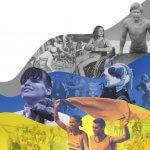 «Людина волі» — перший документальний фільм про розвиток параолімпійського руху в Україні (ВІДЕО)